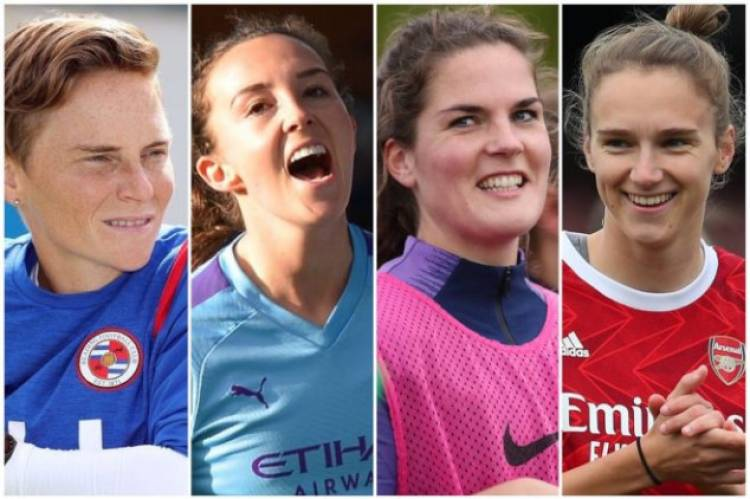 FA WSL Matchday 18 preview